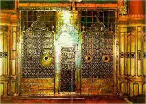 pintumakam