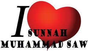 Sunnah Nabi Muhammad SAW memang super ajaib