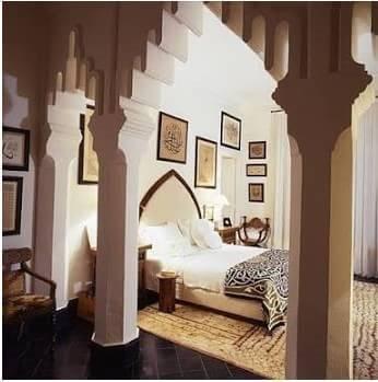 Adab Islami Sebelum Tidur